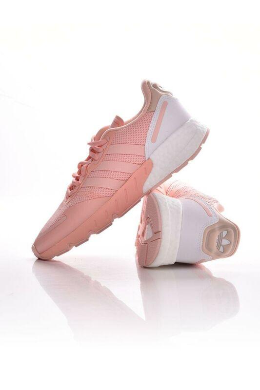 Adidas ORIGINALS Női Utcai cipő, Rózsaszín ZX 1K BOOST W, H69038