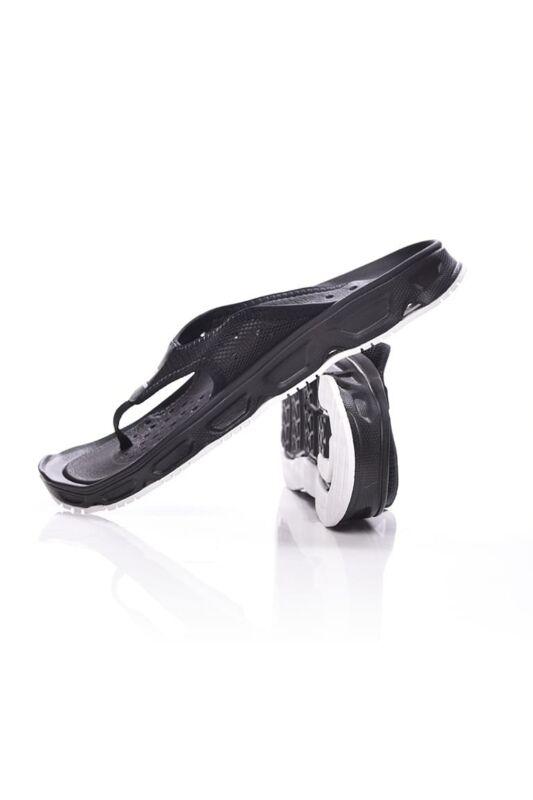 Salomon Férfi Tanga papucs, fekete RX BREAK 4.0, L40744500__BLAC