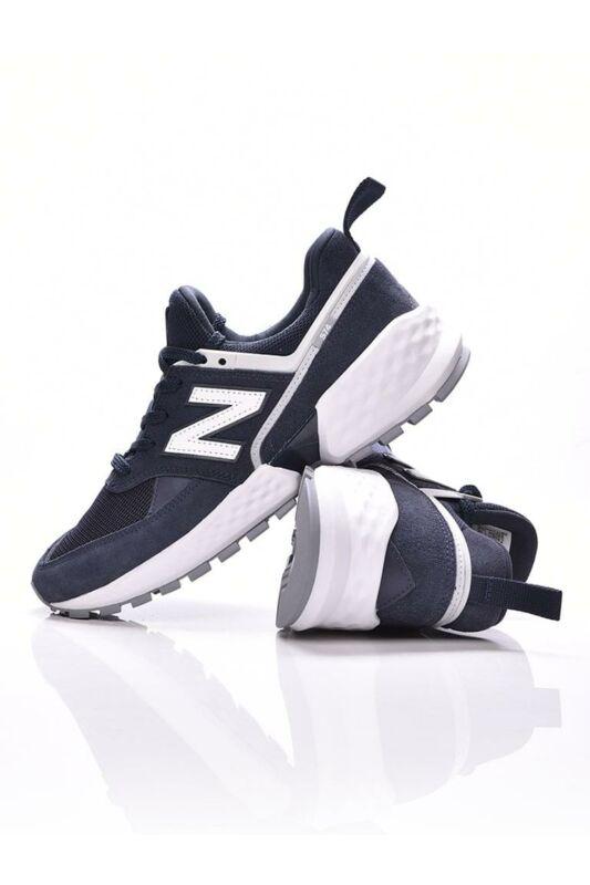 New Balance Férfi Utcai cipő, kék 574 SPORT, MS574NSA
