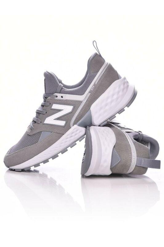 New Balance Férfi Utcai cipő, szürke 574 SPORT, MS574NSB