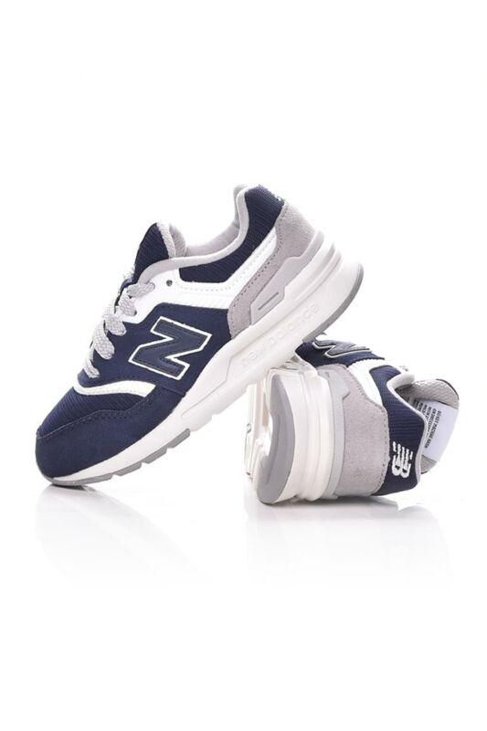 New Balance Kisgyerek fiú Utcai cipő, Kék 997, PR997HDM