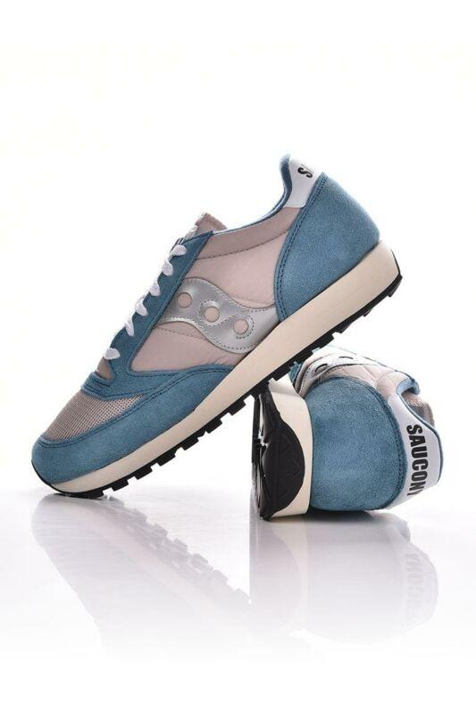 Saucony Férfi Utcai cipő, Kék JAZZ ORIGINAL VINTAGE, S70368_____0048