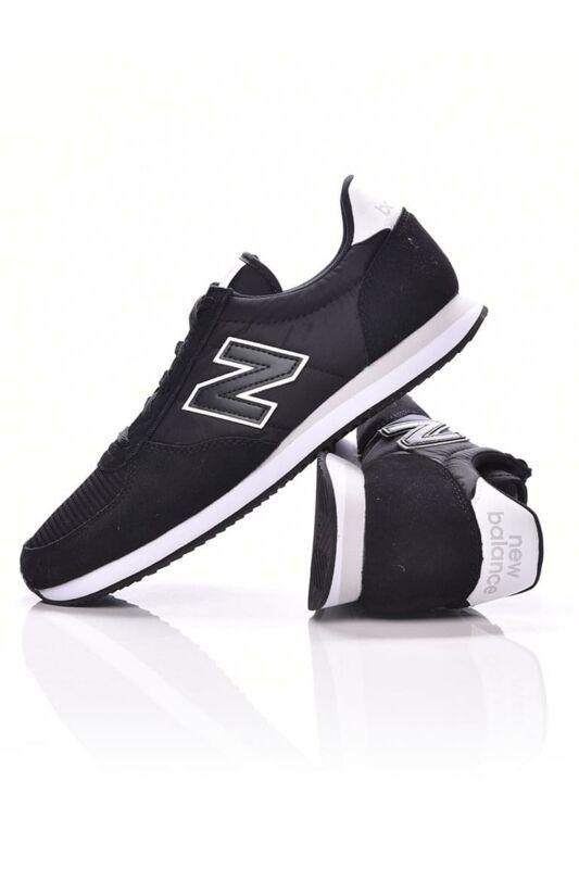 New Balance Férfi Utcai cipő, fekete 220, U220FI