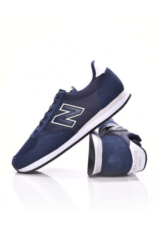 New Balance Férfi Utcai cipő, kék 220, U220FJ