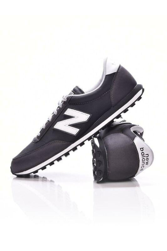New Balance Férfi Utcai cipő, fekete 410, U410AC