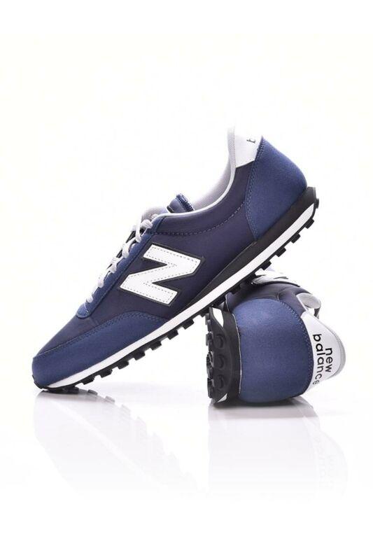 New Balance Férfi Utcai cipő, kék 410, U410AN