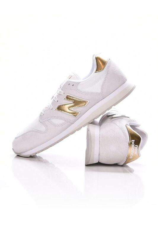 New Balance Női Utcai cipő, bézs 520, WL520GDA