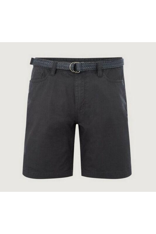 O'Neill Férfi Short, Szürke Lm roadtrip shorts, 0A2510-8026-34