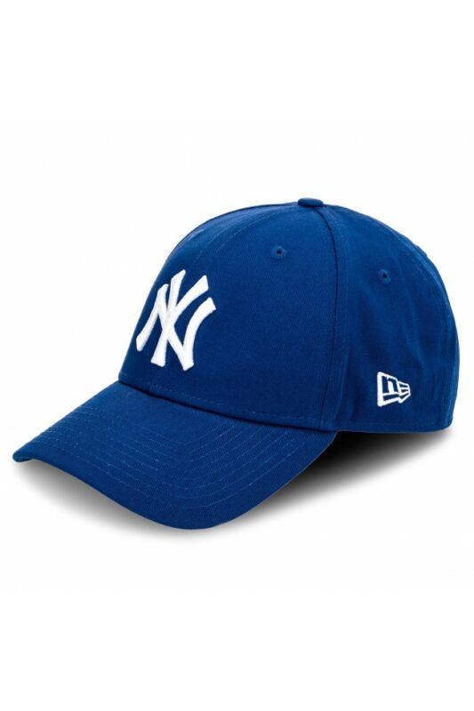 New Era Unisex Baseball sapka, többszínű 940 league basic neyyan lrywhi, 11157579-NS