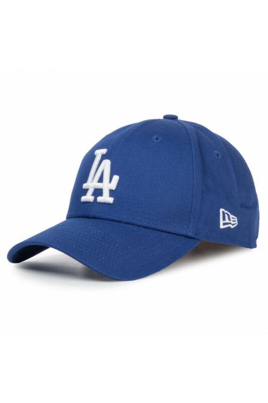 New Era Unisex Baseball sapka, többszínű League essential 9forty losdod lrywhi, 11405492-NS