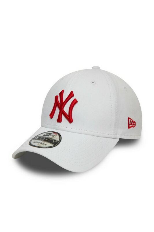 New Era Unisex Baseball sapka, Többszínű New era league essential 940 neyyan whi, 12380597-OSFM