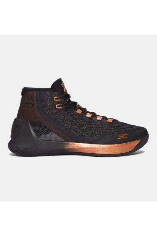 Under Armour Férfi Kosárlabda cipő, többszínű Ua curry 7, 1299665-001-10