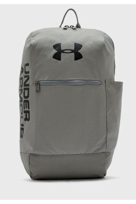 Under Armour Unisex Hátizsák, többszínű Ua patterson backpack, 1327792-388-OSFA