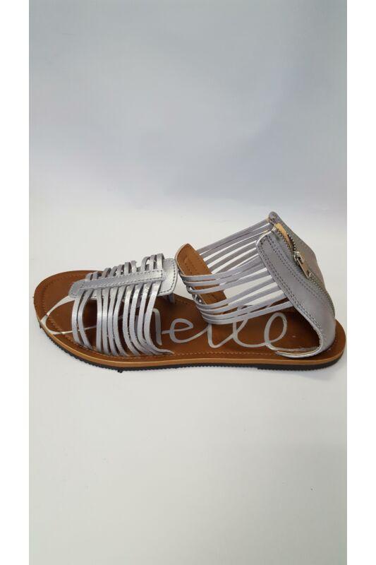 O'Neill Női Papucs - szandál, többszínű Gladiator, 144068-8001-38
