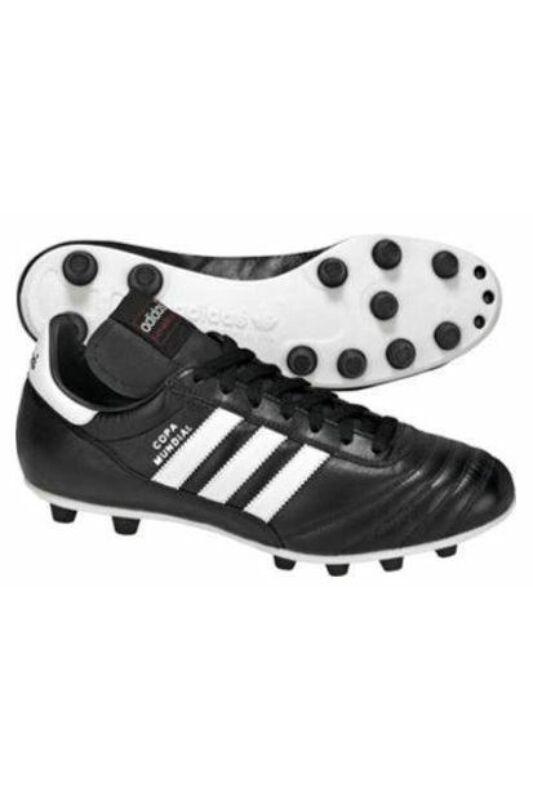 Adidas Férfi Foci cipő, Fehér Copa mundial, 15110-10,5