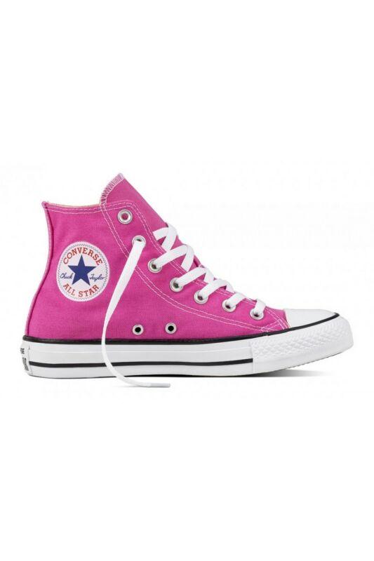 Converse Unisex Utcai cipő, Rózsaszín Chucktaylorallstar, 159673C-3,5