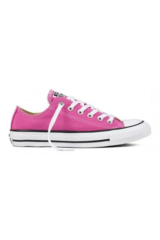 Converse Unisex Utcai cipő, Rózsaszín Chucktaylorallstar, 159675C-3