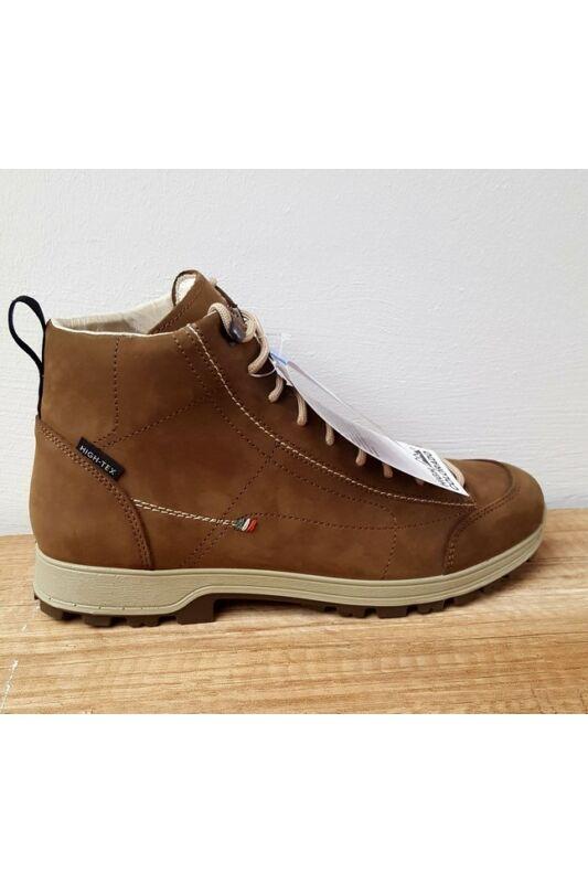 High Colorado Férfi Outdoor-cipő, Barna Solden mid, 3001286-41