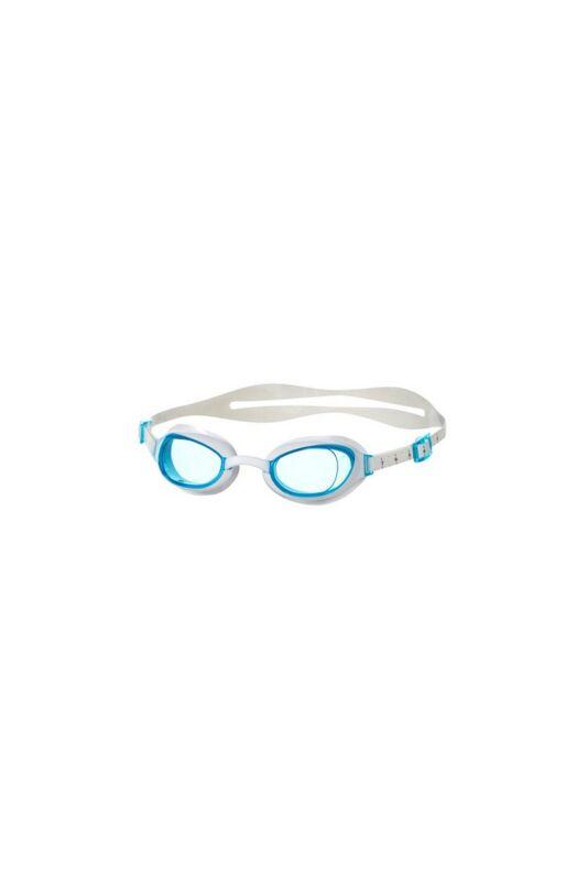 Speedo Női Úszószemüveg, Fehér Aquapure female(uk), 8-090044284-UNI