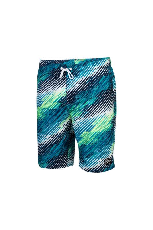 "Speedo Férfi Short, Kék Ocean 20"""" watershort(uk), 8-11751D226-L"
