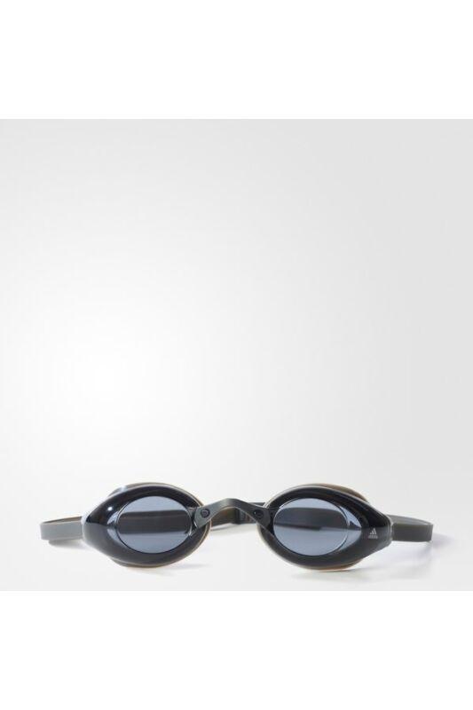 Adidas Unisex Úszószemüveg, Szürke Persistar, AY2904-NS