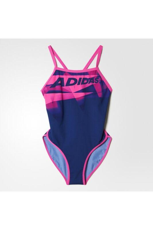 Adidas Női Úszódressz, Kék Inf+ sl 1pc2, AY4924-36