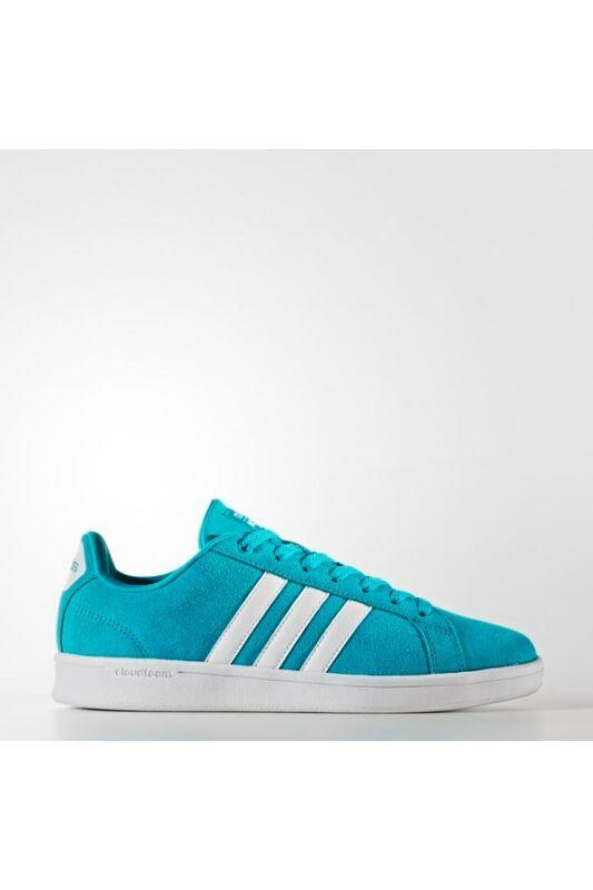 Adidas Női Utcai cipő, Kék Cf advantage w, BB9599-4,5