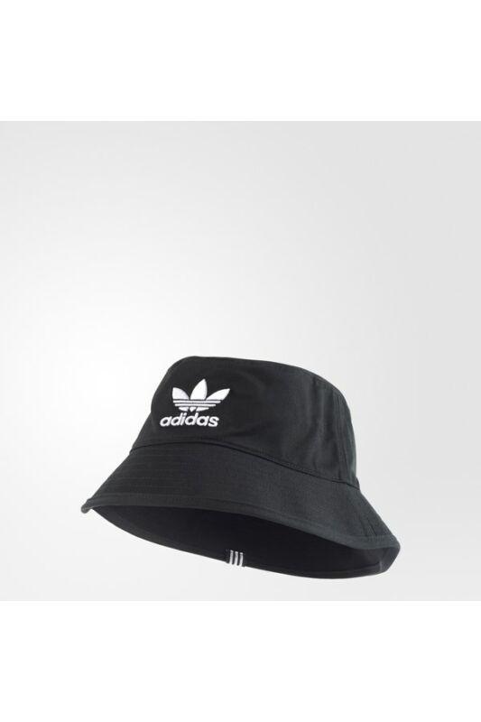 Adidas Férfi Sapka, Fekete Bucket hat ac, BK7345-OSFW
