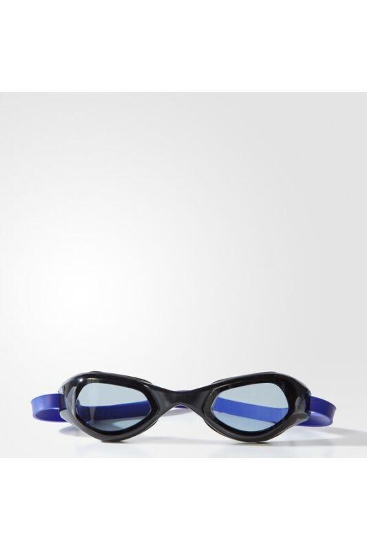 Adidas Unisex Úszószemüveg, Szürke Persistar cmf, BR1105-M