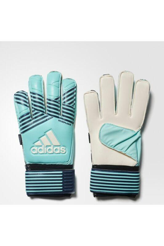 Adidas Unisex Kapuskesztyű, Kék Ace fs replique, BS1489-8