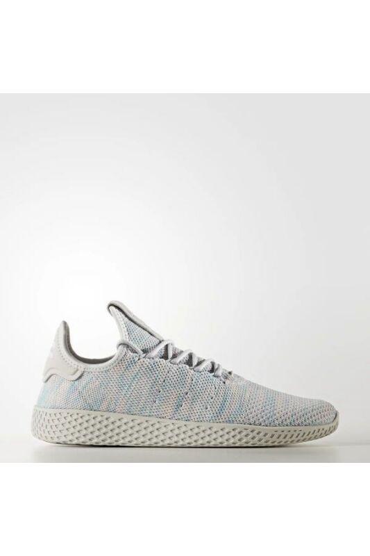 Adidas Unisex Utcai cipő, Kék Pw tennis hu, BY2671-9