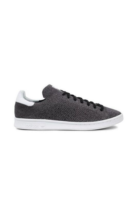 Adidas Unisex Utcai cipő, Fekete Stan smith pk, BZ0118-11