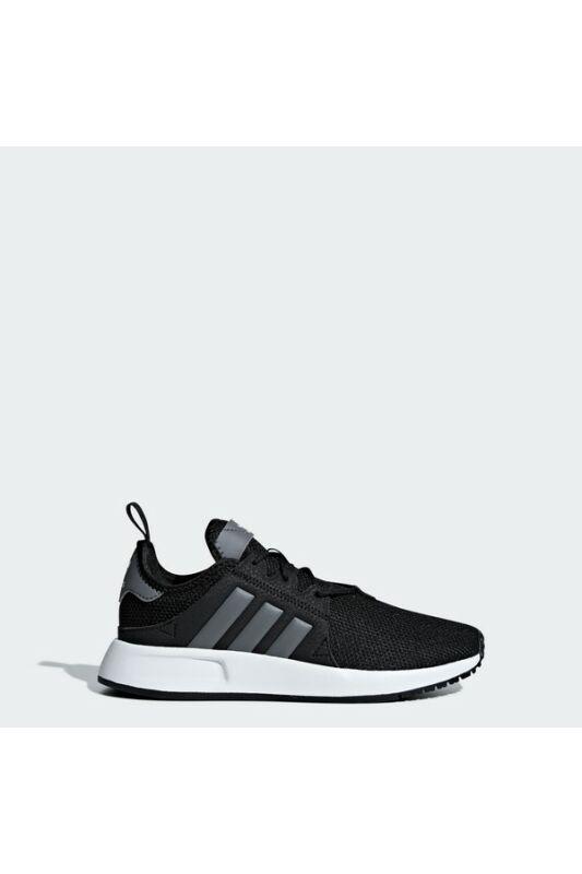 Adidas Gyerek Utcai cipő, Fekete X_plr j, CG6825-3,5