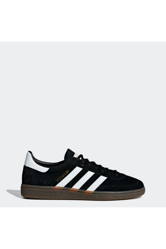 Adidas Férfi Utcai cipő, Fekete Handball spezial, DB3021-10