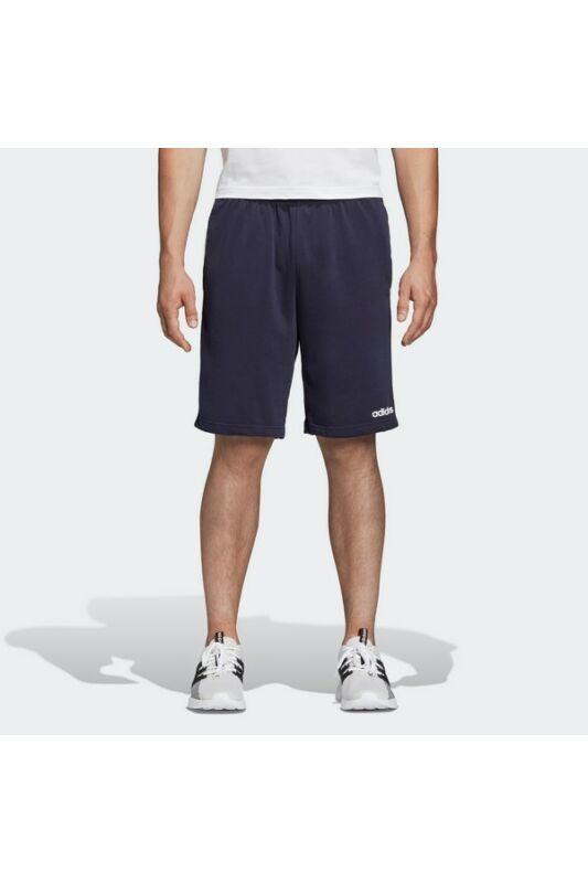 Adidas Férfi Short, Kék E 3s shrt ft, DU7832-L