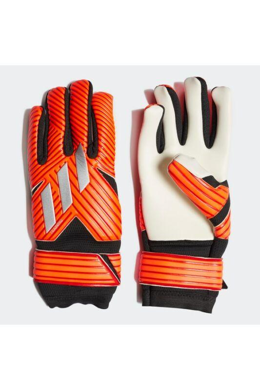 Adidas Férfi Kapuskesztyű, Piros Nmz trn, DY2588-7