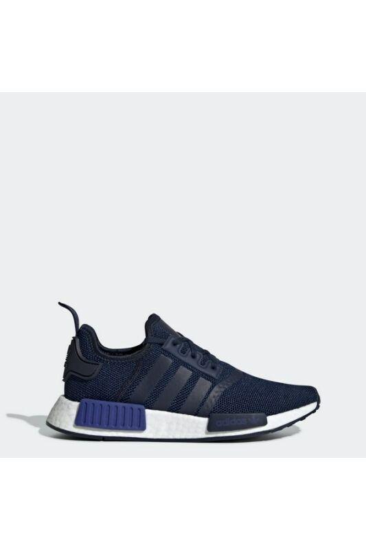 Adidas Gyerek Utcai cipő, Kék Nmd_r1 j, EE6675-4