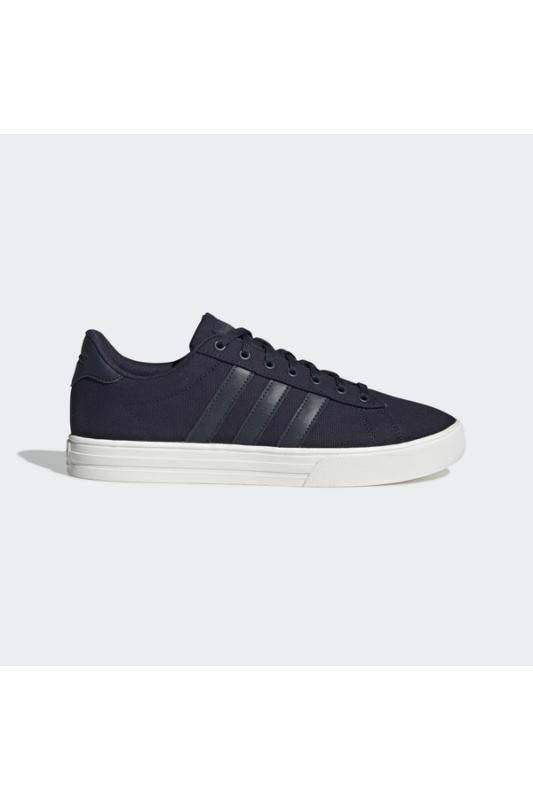Adidas Férfi Utcai cipő, Kék Daily 2.0, EE7828-9