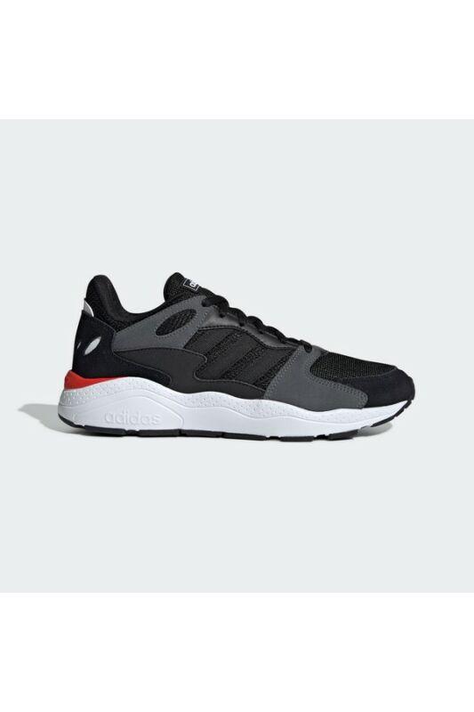 Adidas Férfi Utcai cipő, Fekete Crazychaos, EF1053-9,5