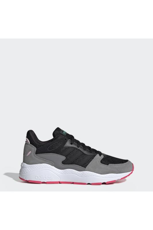 Adidas Női Utcai cipő, Fekete Crazychaos, EF1060-4