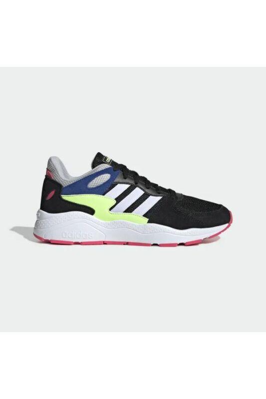 Adidas Férfi Utcai cipő, Fekete Crazychaos, EF9230-10