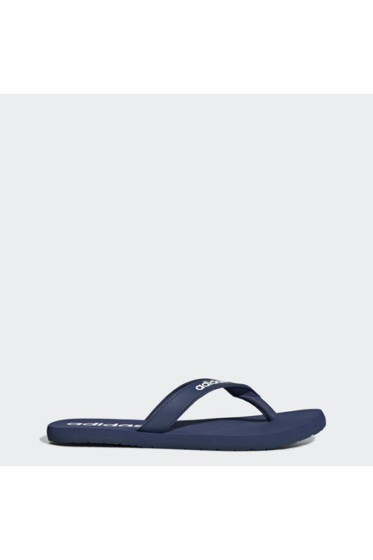 Adidas Férfi Papucs - szandál, Kék Eezay flip flop, EG2041-5