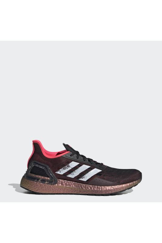 Adidas Férfi Futócipő, Fekete Ultraboost pb, EG5916-8,5