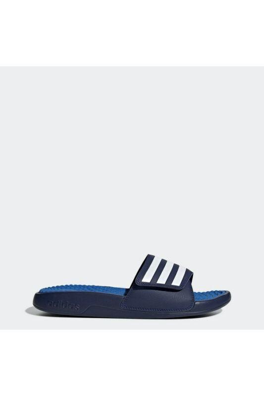 Adidas Férfi Papucs - szandál, Kék Adissage tnd, F35564-7