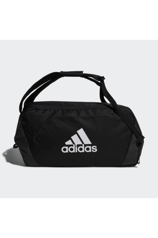 Adidas Férfi Utazótáska - sport, Fekete Ep/syst. db50, FK2277-NS