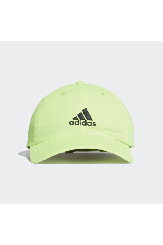 Adidas Férfi Baseball sapka, Sárga Dad cap bosa.r., FT8846-OSFY