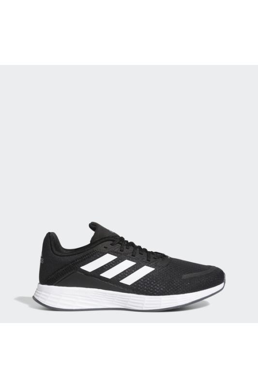 Adidas Férfi Futócipő, Fekete Duramo sl, FV8786-10