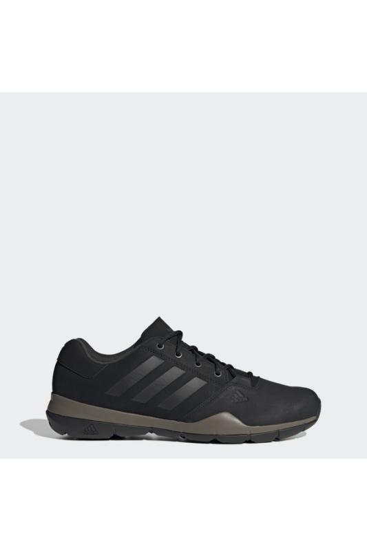 Adidas Férfi Outdoor-cipő, Fekete Anzit dlx new, FX9511-8,5
