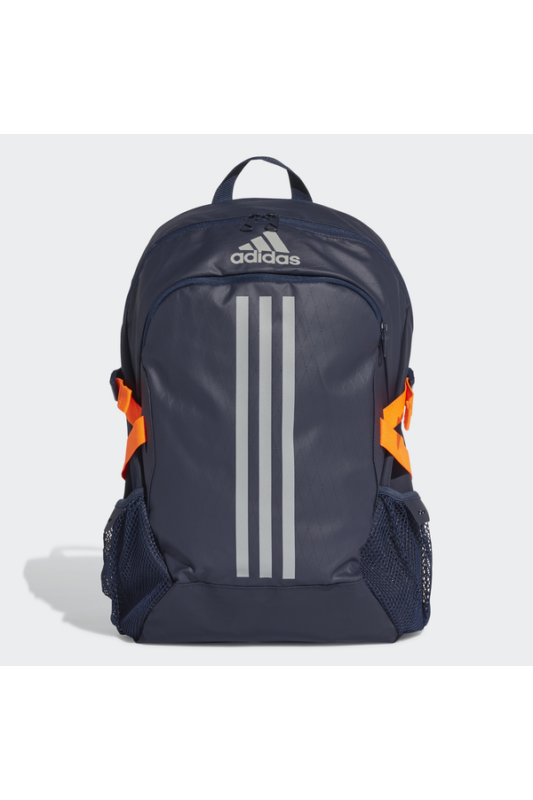 Adidas Unisex Hátizsák, Kék Power backpack v id, GD5658-NS