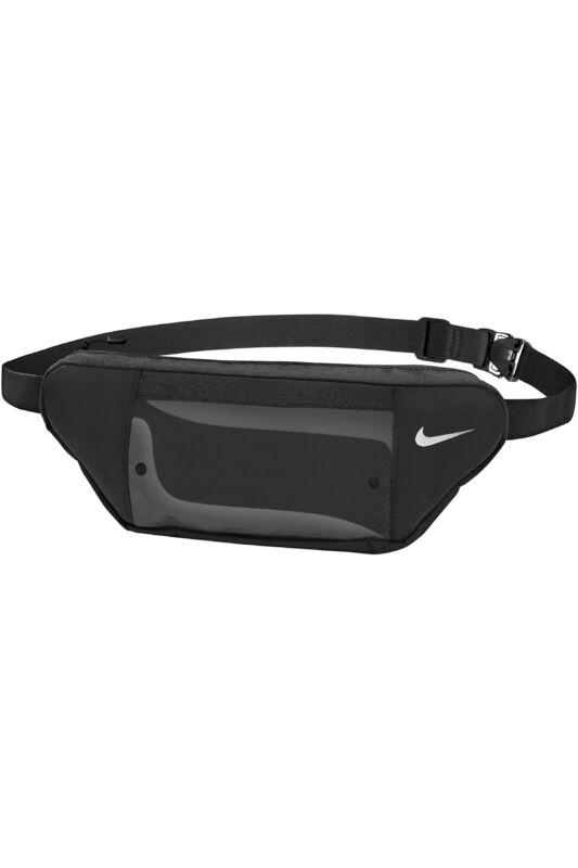Nike Unisex Övtáska, Fekete Nike pack, N.000.2650.082-OS